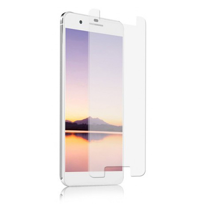 "SBS ACCESSORI TELEFONICI Screen Protector Glass Smartphone 5.3""  Default image"