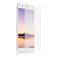 "SBS ACCESSORI TELEFONICI Screen Protector Glass Smartphone 5.3""  Default thumbnail"