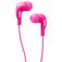 SBS ACCESSORI TELEFONICI Studio Mix 10  Default thumbnail