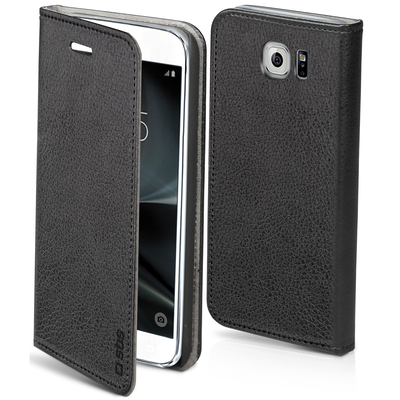 SBS ACCESSORI TELEFONICI TEBOOKSAS7K Book per Galaxy S7  Default image