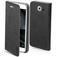 SBS ACCESSORI TELEFONICI TEBOOKSAS7K Book per Galaxy S7  Default thumbnail