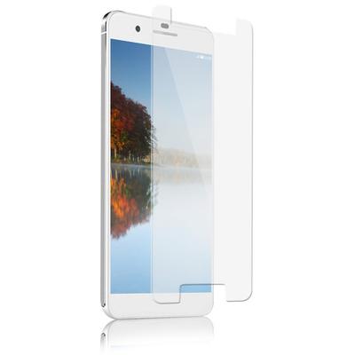 "SBS ACCESSORI TELEFONICI Screen Protector Glass Smartphone 4.5""  Default image"
