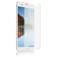 "SBS ACCESSORI TELEFONICI Screen Protector Glass Smartphone 4.5""  Default thumbnail"