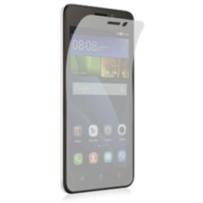 SBS ACCESSORI TELEFONICI Antiglare Huawei Ascend Y635  Default image