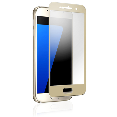 SBS ACCESSORI TELEFONICI Screen protector Glass 3D  Default image