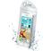 SBS ACCESSORI TELEFONICI TEWATERBAG55T Custodia water resistan  Default thumbnail