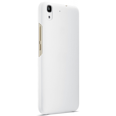 HUAWEI Pc cover white per Y6  Default image