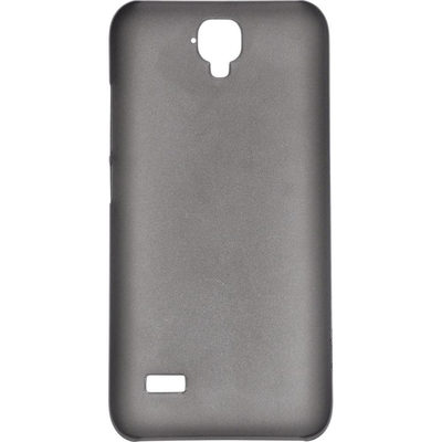 HUAWEI Pc cover black per Y5  Default image