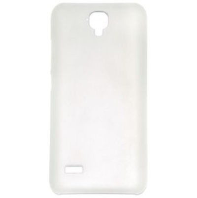 HUAWEI Pc cover white per Y5  Default image