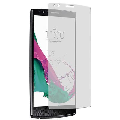 SBS ACCESSORI TELEFONICI Screen Protector Glass  Default image