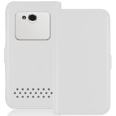 SBS ACCESSORI TELEFONICI TEBOOKUN55W Book Universale per smartphone fino a  Default image
