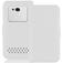SBS ACCESSORI TELEFONICI TEBOOKUN55W Book Universale per smartphone fino a  Default thumbnail