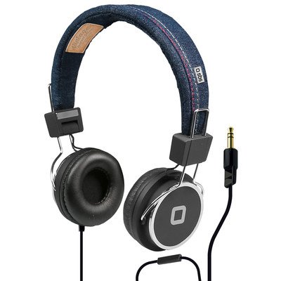 SBS ACCESSORI TELEFONICI Studio Mix DJ  Default image