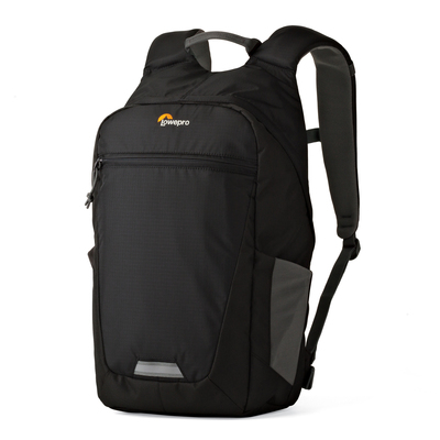 LOWEPRO BP PHOTO HATCHBACK 150 AW  Default image