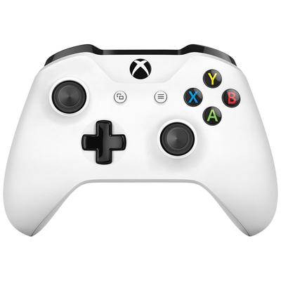 MICROSOFT Controller Wireless per Xbox  Default image