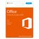 MICROSOFT Office Home & Student 2016 POSA  Default thumbnail