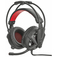 TRUST GXT353 Vibration Headset for PS4  Default thumbnail