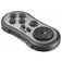 TRUST Semos Virtual Reality Bluetooth Controller  Default thumbnail