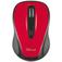 TRUST Xani Optical Bluetooth  Default thumbnail