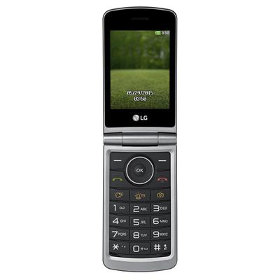 LG ELECTRONICS G351  Default image
