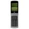 LG ELECTRONICS G351  Default thumbnail