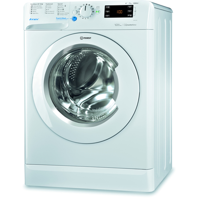 INDESIT BWSE 71283X WWGG IT  Default image