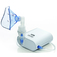 LAICA NE3001  Default thumbnail