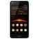 HUAWEI Y5 II 4G - Black  Default thumbnail