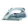 IMETEC ZERO CALC PRO 2200  Default thumbnail