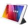 ASUS ZenPad 8.0 TriCover  Default thumbnail