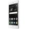 VODAFONE P9 LITE - White  Default thumbnail