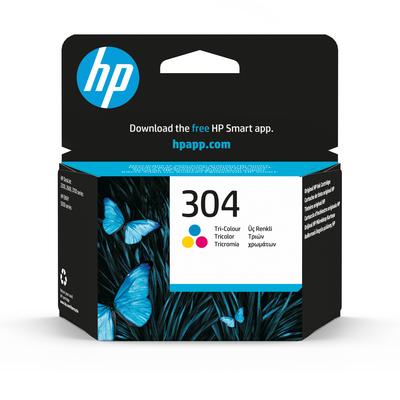 HP 304  Default image