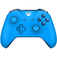 MICROSOFT Controller wireless per Xbox - Blue  Default thumbnail