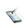 CELLULAR LINE Tetra Force Shield - iPhone 6  Default thumbnail