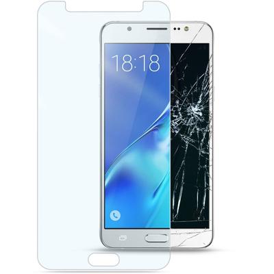 CELLULAR LINE TEMPGLASBGALJ516 Second Glass - Galaxy J5 (2016)  Default image