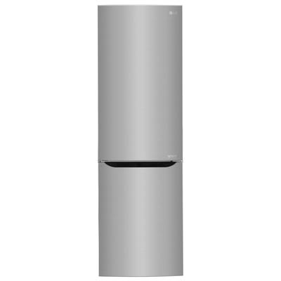 LG ELECTRONICS GBB59PZGFS  Default image