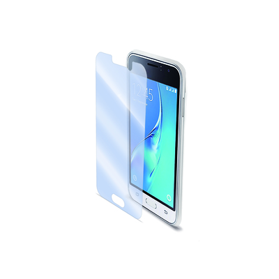 CELLY GLASS552 GLASS ANTIBLUERAY GALAXY J1 2016  Default image