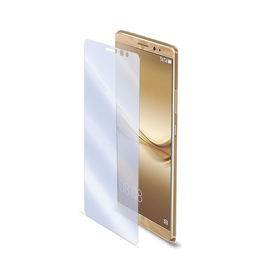 CELLY GLASS548 GLASS ANTIBLUERAY HUAWEI MATE 8  Default image