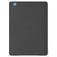 KOBO SleepCover per Kobo Aura Edition 2 - Black  Default thumbnail