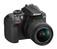 NIKON D3400 + AF-P 18-55 VR  Default thumbnail