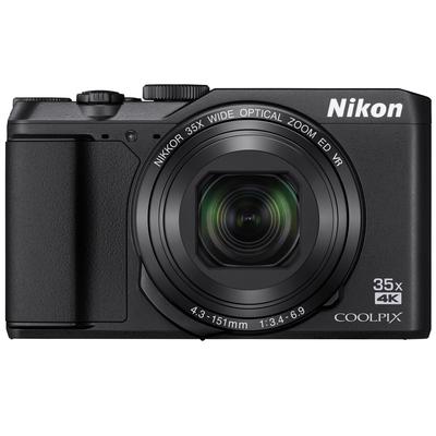 NIKON COOLPIX A900  Default image