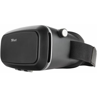 TRUST Exos Plus Virtual Reality Glasses  Default image