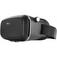 TRUST Exos Plus Virtual Reality Glasses  Default thumbnail