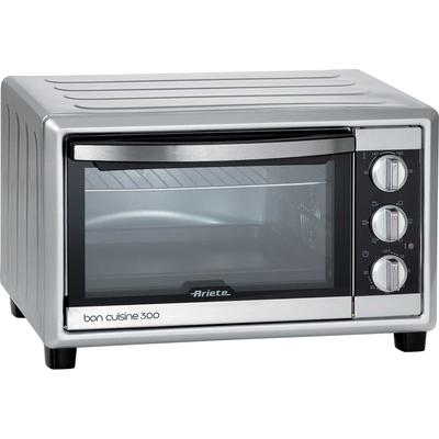 ARIETE Bon Cuisine 300  Default image