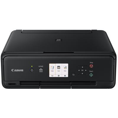 CANON Pixma TS5050  Default image