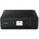 CANON Pixma TS5050  Default thumbnail