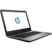 HP 14-am018nl