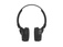 JBL JBL T450 NERO  Default thumbnail