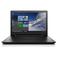 LENOVO IdeaPad 110-15ACL / 80TJ0023IX  Default thumbnail