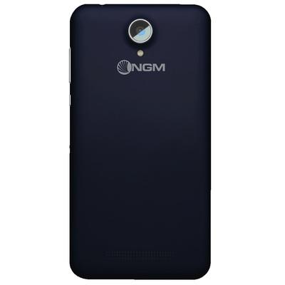NGM You Color E505  Default image
